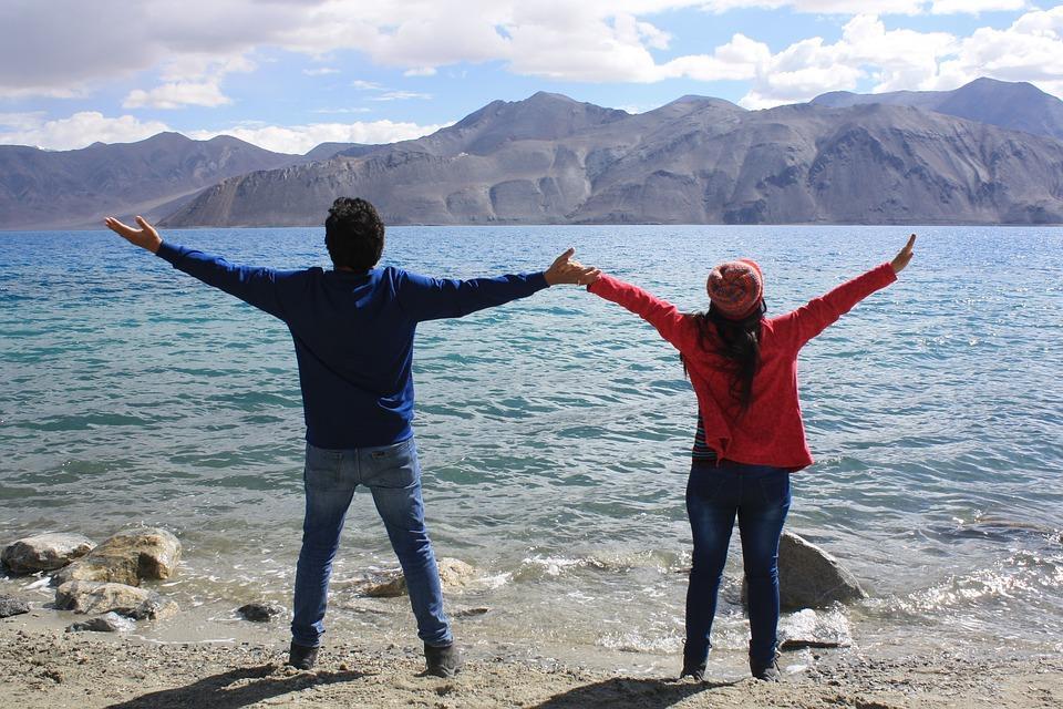 6 vantagens e benefícios que uma viagem proporciona -- pitacos e achados