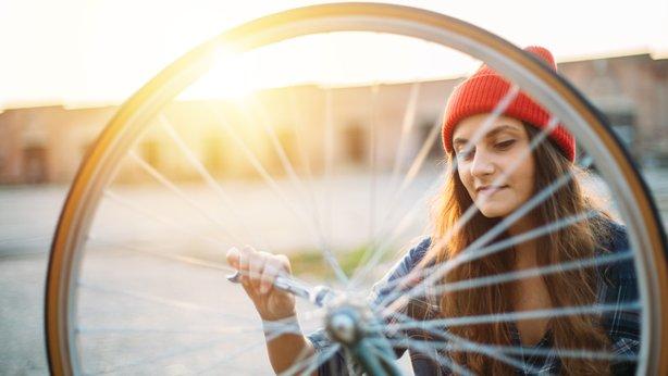 7 dicas para uma vida mais eco-friendly - pitacos e achados 3