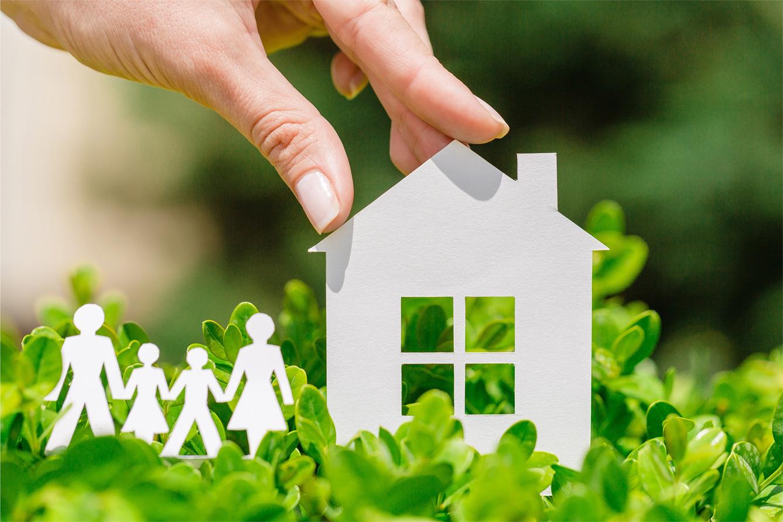 7 dicas para uma vida mais eco-friendly - pitacos e achados