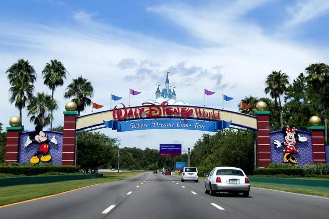 9 dicas para te ajudar a economizar na Disney e em Orlando - pitacos e achados