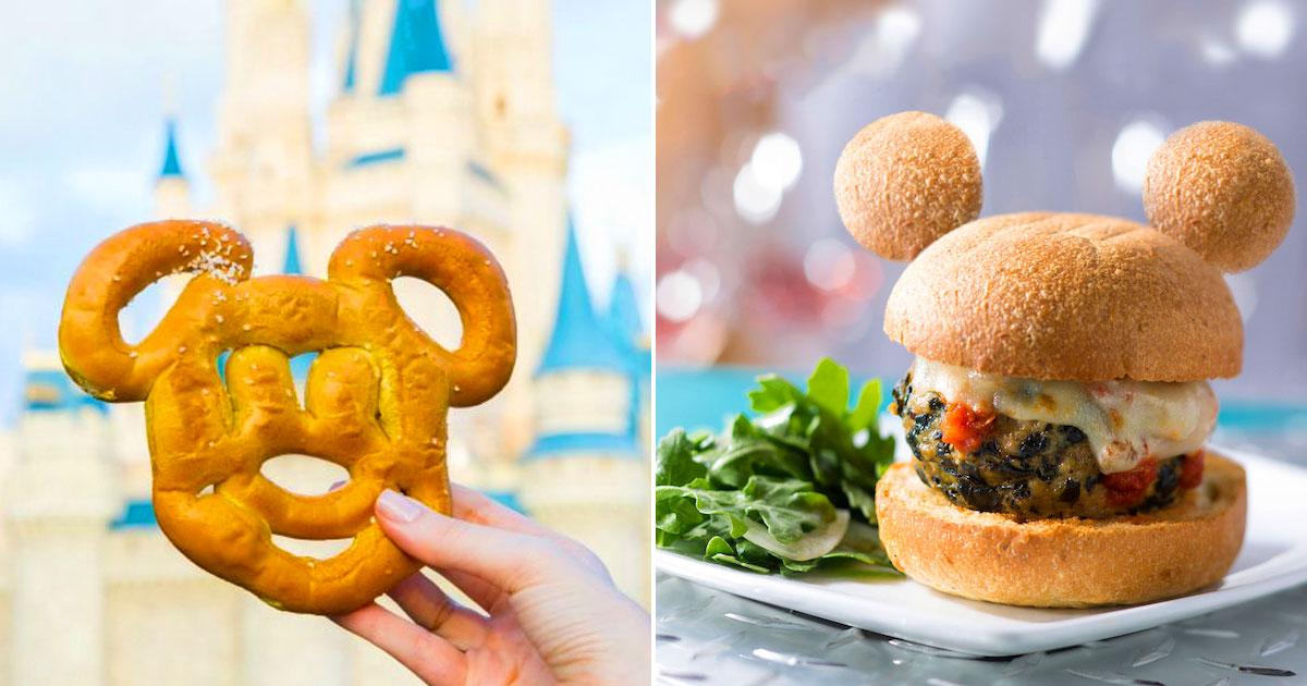 9 dicas para te ajudar a economizar na Disney e em Orlando - pitacos e achados3