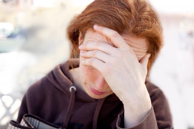 Como os pensamentos se transformam em doenças - pitacos e achados 1