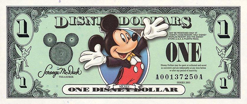 Economizar-dinheiro-em-Orlando 9 dicas para te ajudar a economizar na Disney e em Orlando - pitacos e achados