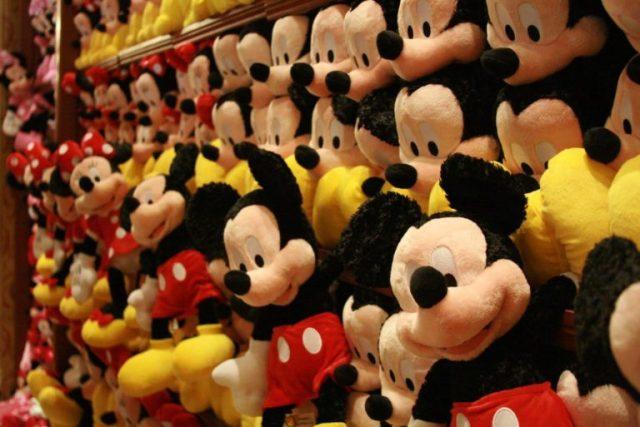 Souvenirs-Disney-9 dicas para te ajudar a economizar na Disney e em Orlando pitacos e achados