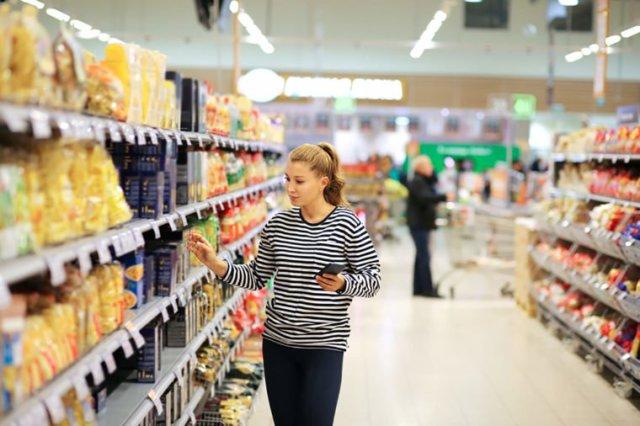 16 dicas para gastar menos no supermercado - pitacos e achados1