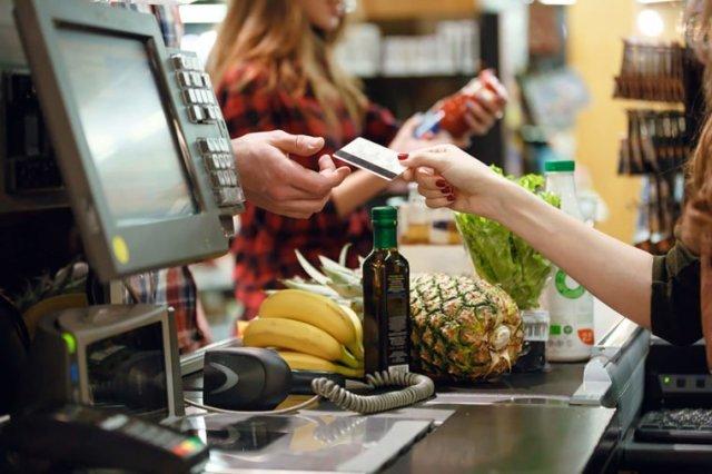 16 dicas para gastar menos no supermercado - pitacos e achados2