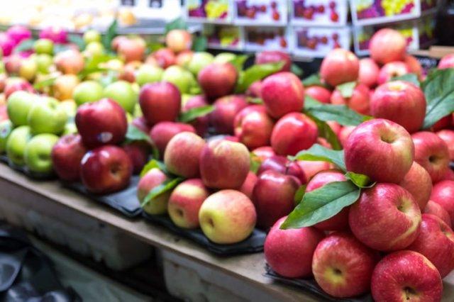 16 dicas para gastar menos no supermercado - pitacos e achados8