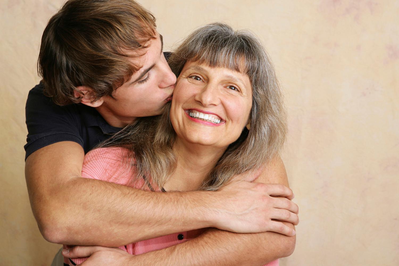 17 sinais de que você tem a mãe mais legal do mundo - pitacos e achados2