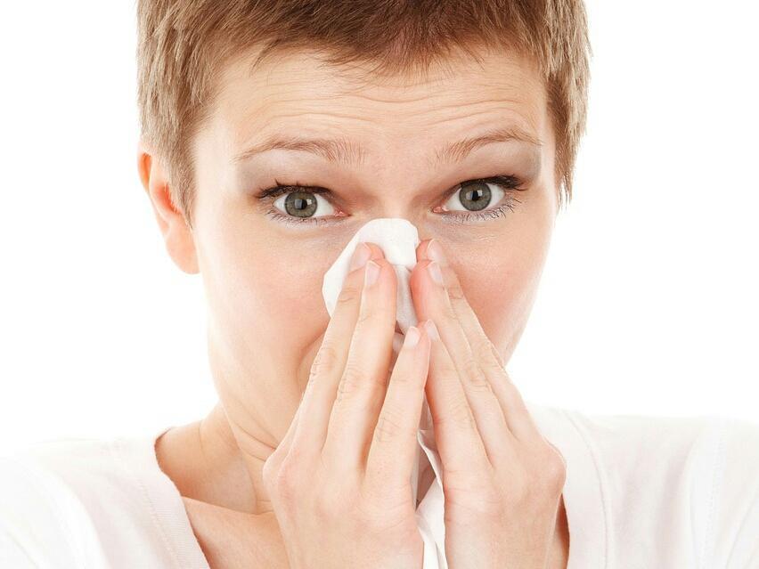 3 cuidados que você precisa ter no clima seco - pitacos e achados