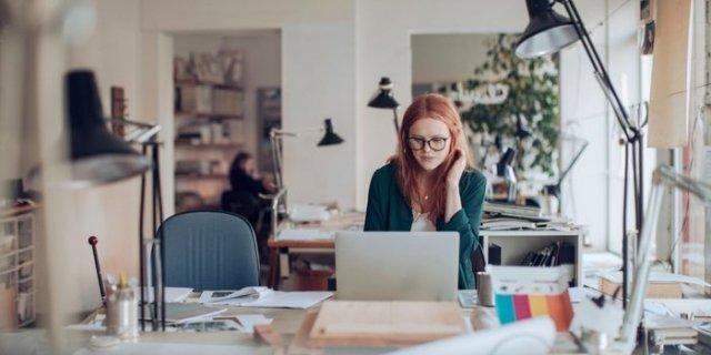 Conheça as principais características de negócios inovadores na Internet - pitacos e achados -