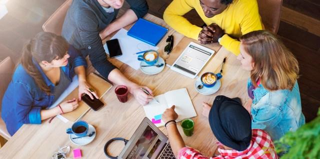 Conheça as principais características de negócios inovadores na Internet