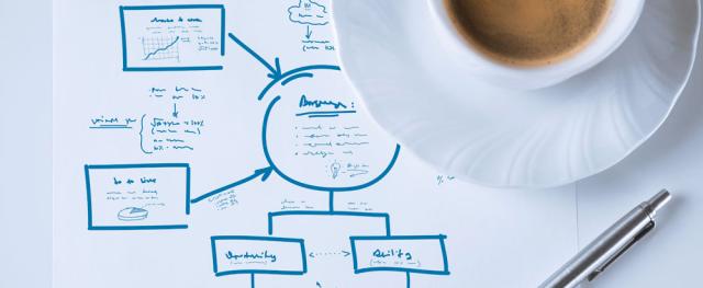 Conheça as principais características de negócios inovadores na Internet - pitacos e achados