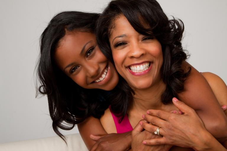 dia das mães - pitacos e achados- mãe amiga
