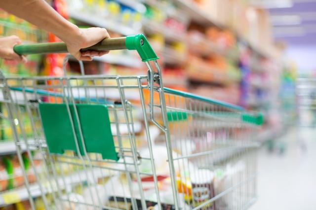 dicas para fazer compras.jpg