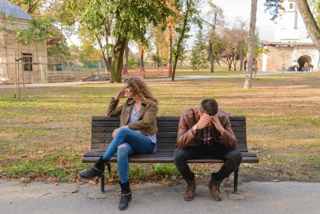 4 razões pelas quais algumas pessoas têm medo de se relacionar - pitacoseachados2.jpg