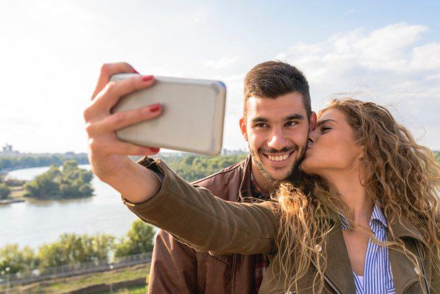 Conheça os diferentes tipos de casais de namorados - pitacos e achados1