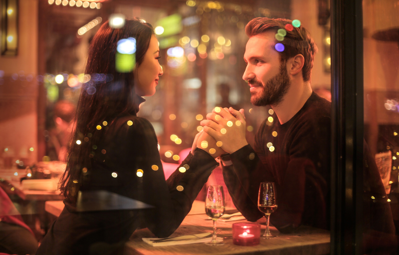 Dia dos Namorados 10 dicas para surpreender a pessoa amada - pitacos e achados