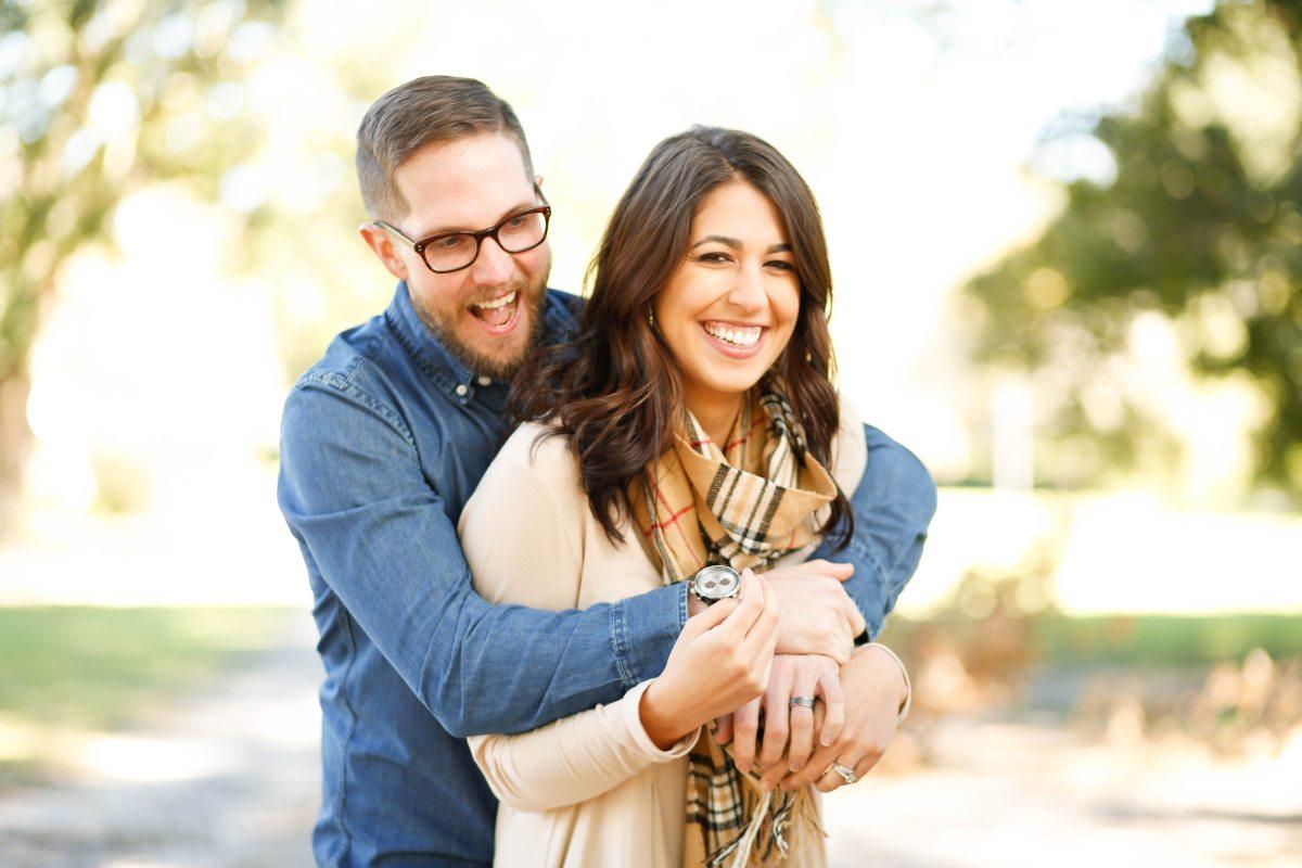 Dia dos Namorados: 10 dicas para surpreender a pessoa amada