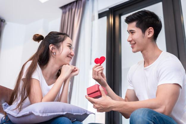 Dia dos Namorados 10 dicas para surpreender a pessoa amada - pitacos e achados3