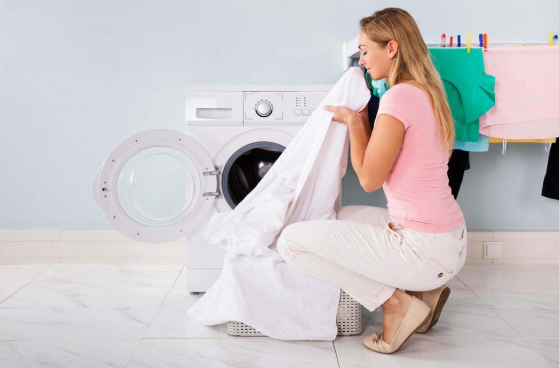 8 dicas para deixar a roupa seca e cheirosa nos dias frios