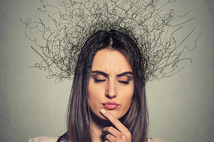 Síndrome do Impositor – Faça o teste e aprenda a identificar