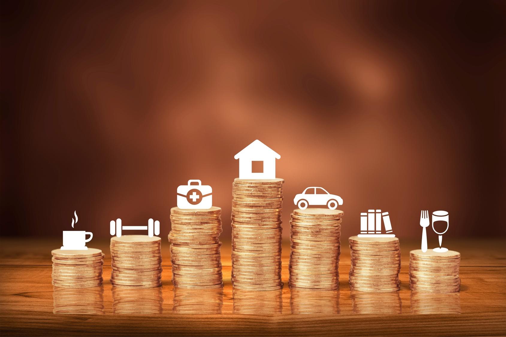 Confira os prós e contras do Empréstimo Consignado