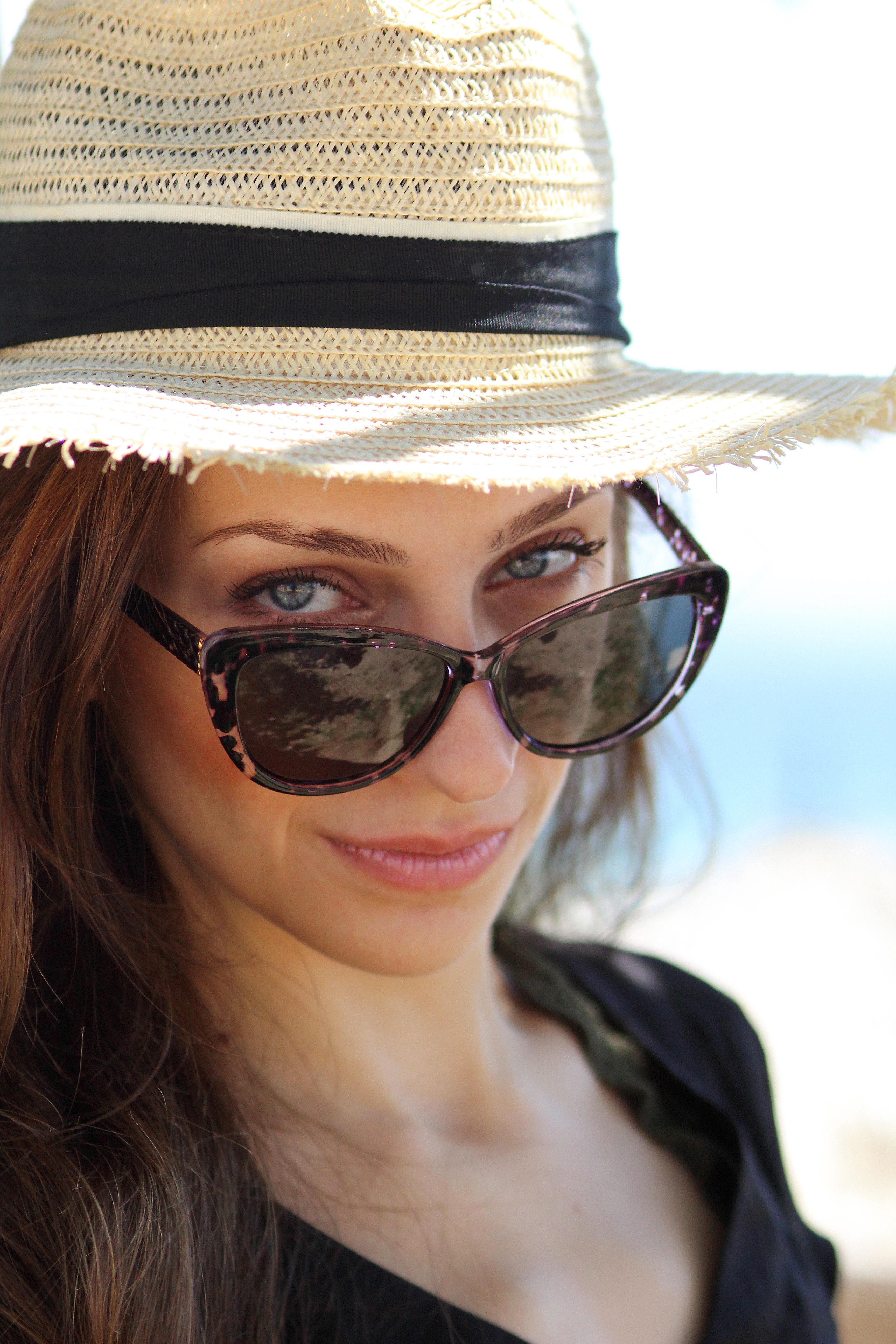 Dicas básicas na escolha certa do seu óculos de sol