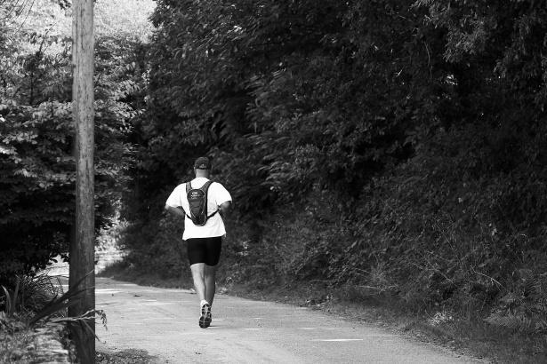 A importância de um bom tênis para a prática de exercícios