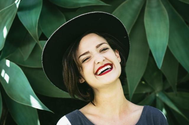 Aparelho invisível: 5 Motivos para você procurar o seu dentista ainda hoje