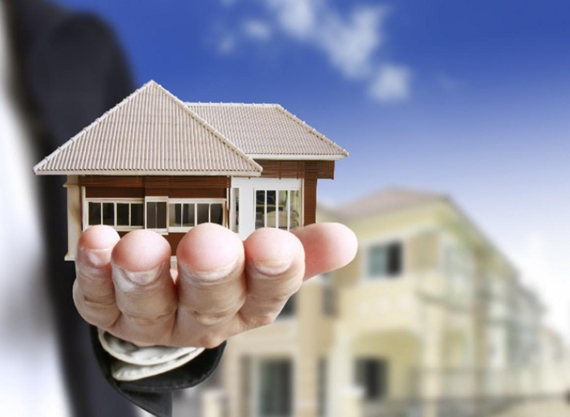 Documentos para comprar uma casa em Orlando