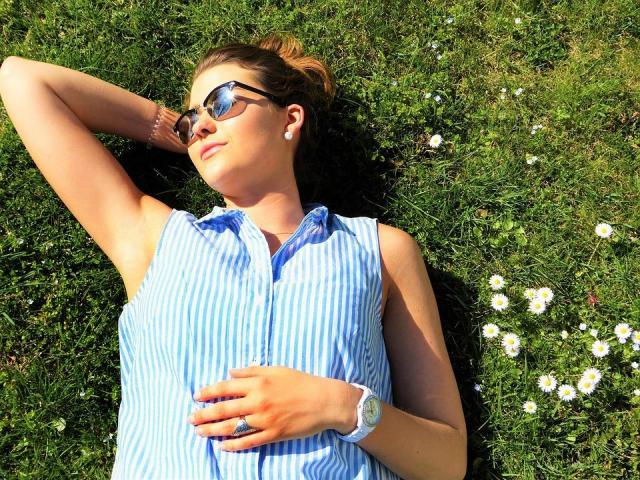 Falta de vitamina D pode afetar a saúde bucal