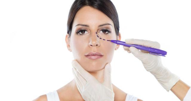 6 dicas e cuidados importantes que deve saber ao fazer uma cirurgia plástica