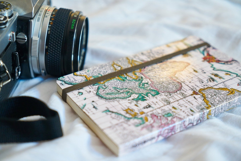Qual o seu perfil de viajante? Descubra!