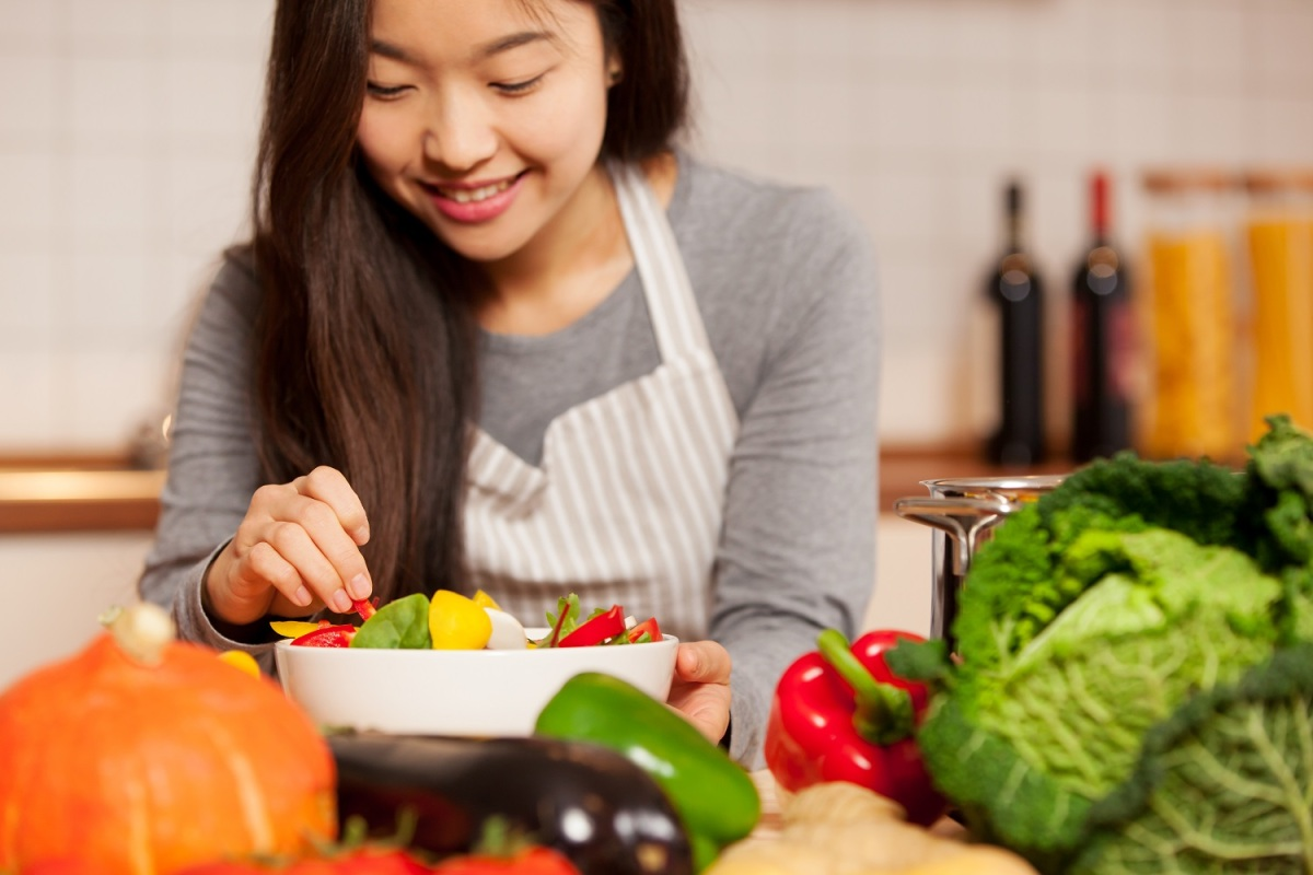 Confira 13 alimentos que ajudam a controlar a diabetes