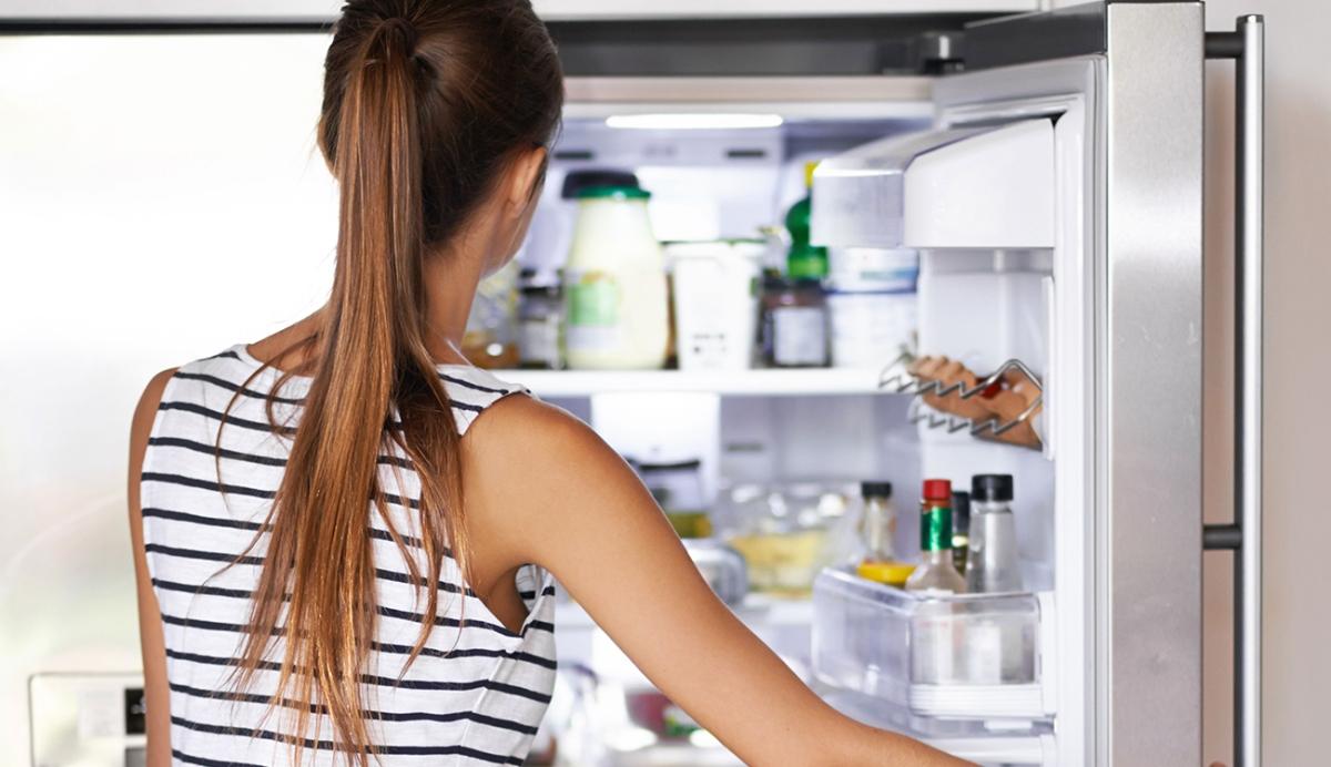 9 alimentos que você nunca deve colocar no freezer