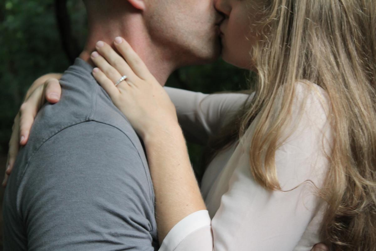 Bodas de Namoro: Saiba tudo para comemorar com o seu amor