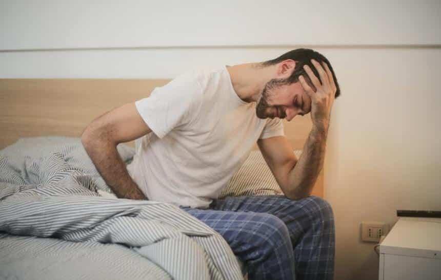 Conheças os possíveis efeitos físicos, neurológicos e mentais de longo prazo do COVID-19