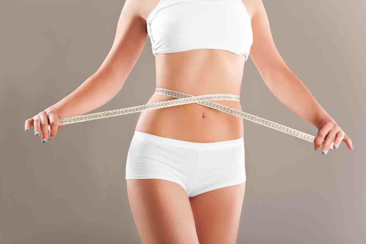Top 4 Suplementos para Queimar Gordura Teimosa
