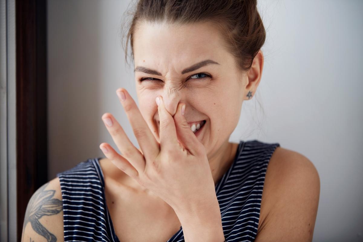 12 alimentos que modificam os cheiros corporais