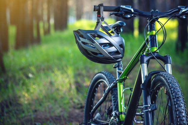 dicas para pedalar 1 - pitacos e achados