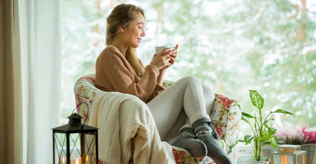 Inverno - dicas de saúde e bem estar - pitacos e achados