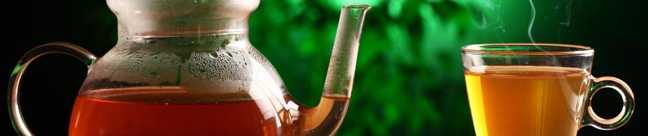 5 erros comuns na hora de consumir chá